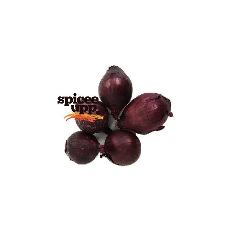 Pack of 3 - De Vina White Grape Wine