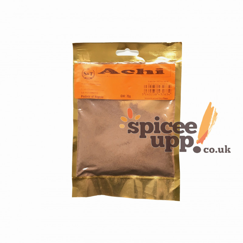 Africa's Finest Palm Oil 2l