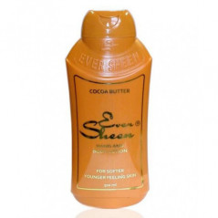 Pack of 3 - Doritos Cool Original