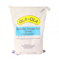 Pack of 3 - Walkers Cheese & Onion