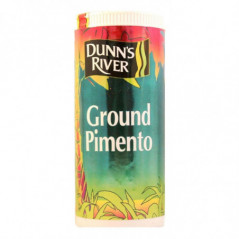 Pack of 3 - Nurishment Strawberry Flavour