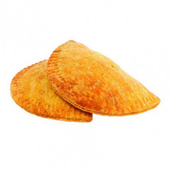 Pack of 6 -Saka Mineral Water 500ml