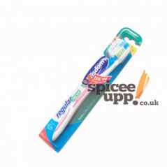 Pack of 3 - KA Black Grape