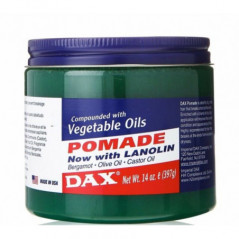 Ovaltine Nutriously Delicious Original