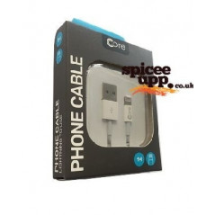 Pampers 3