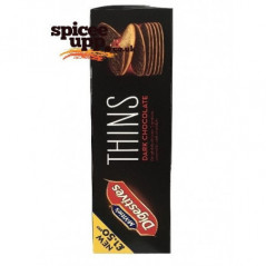 3 for £1 - KTC Chopped Tomatoes