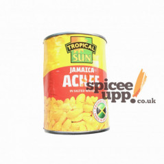 TS Soursop Tea Bags