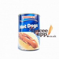 TS Instant Ginger Tea Bag