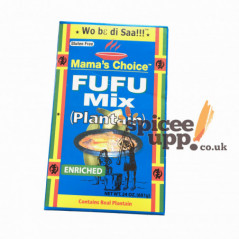 Indomie Chicken Noodles Box - Product of Nigeria