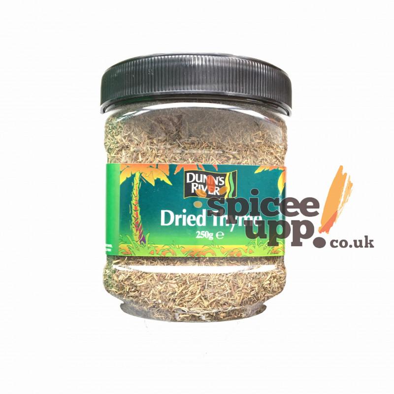 Honeywell Wheat Meal 2kg - Spiceeupp co uk