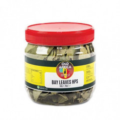 Indomie Onion Chicken Noodles Box - Product Of Nigeria