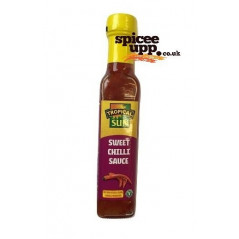 Tiger Safety Razor Blades x 10