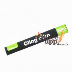 Olive Oil Hair Relaxer Extra Strength