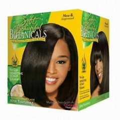 Corned Beef Exeter 340g