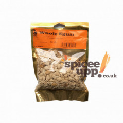 Iwisa Maize Meal 2kg