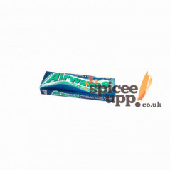 Cerevita Corn & Banana 500g