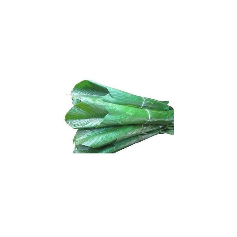 Stewed Chicken 1L