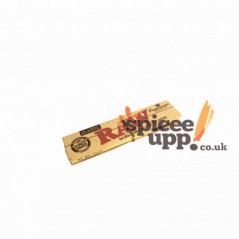 Pack of 3 - Spicee Upp Chicken Pie